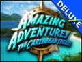 Amazing Adventures - The Caribbean Secret Deluxe