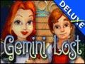 Gemini Lost Deluxe