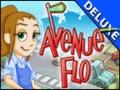 Avenue Flo Deluxe