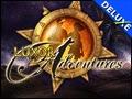 LUXOR Adventures Deluxe