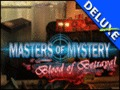 Masters of Mystery Deluxe