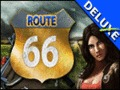 Route 66 Deluxe