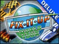 Fix-it-Up 2 - World Tour Deluxe