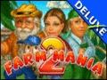 Farm Mania 2 Deluxe