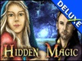 Hidden Magic Deluxe