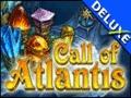 Call of Atlantis Deluxe