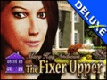 Mary Kay Andrews - The Fixer Upper Deluxe