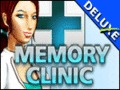 Memory Clinic Deluxe