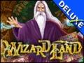 Wizard Land Deluxe