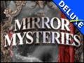 Mirror Mysteries Deluxe