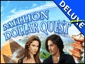 Million Dollar Quest Deluxe