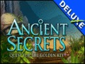 Ancient Secrets Deluxe