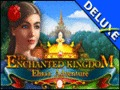 The Enchanted Kingdom - Elisa's Adventure Deluxe