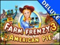 Farm Frenzy 3 - American Pie Deluxe