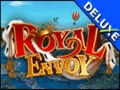 Royal Envoy Deluxe