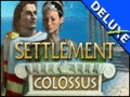 Settlement - Colossus Deluxe