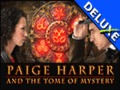 Paige Harper and the Tome of Mystery Deluxe