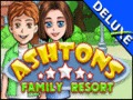 Ashtons - Family Resort Deluxe