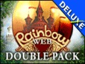 Rainbow Web Bundle Deluxe