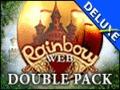 Rainbow Web Bundle Deluxe