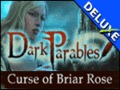 Dark Parables - Curse of Briar Rose Deluxe
