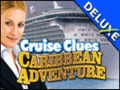 Cruise Clues - Caribbean Adventure Deluxe