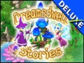 Dreamsdwell Stories Deluxe