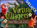 Virtual Villagers 4 - The Tree of Life Deluxe