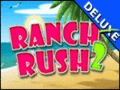 Ranch Rush 2 Deluxe