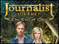 Journalist Journey - The Eye of Odin Deluxe