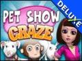 Pet Show Craze Deluxe