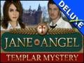 Jane Angel - Templar Mystery Deluxe