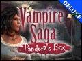 Vampire Saga - Pandora's Box Deluxe