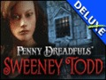 Penny Dreadfuls Sweeney Todd Deluxe