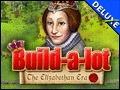 Build-a-lot - The Elizabethan Era Deluxe