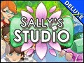 Sally's Studio Deluxe