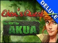 Eden's Quest - The Hunt for Akua Deluxe