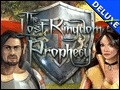 The Lost Kingdom Prophecy Deluxe