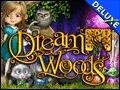DreamWoods Deluxe