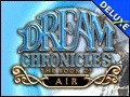 Dream Chronicles - The Book of Air Deluxe