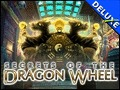Secrets of the Dragon Wheel Deluxe