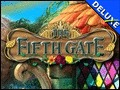 The Fifth Gate Deluxe
