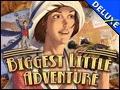 Biggest Little Adventure Deluxe