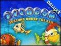 Fishdom - Seasons Under the Sea Deluxe