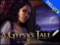A Gypsy's Tale - The Tower of Secrets Deluxe