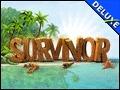 Survivor Deluxe