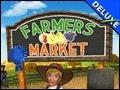 Farmers Market Deluxe