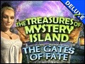 The Treasures of Mystery Island 2 - The Gates of Fate Deluxe