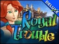 Royal Trouble Deluxe