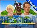 The Island - Castaway Deluxe